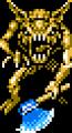 Gremlin MM1 NES