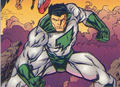 William Mar-Vell