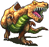 Allosaurus (FF PSP).png