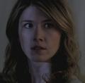 Amy Pond (Supernatural)
