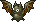 File:Cave Bat Chrono Trigger.png