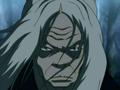 Hama (Avatar The Last Airbender)