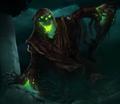 Ghoul (Elder Scrolls)