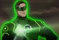 Hal Jordan (War)
