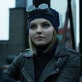 Selina Kyle (Gotham)