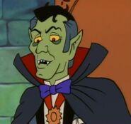 Dracula-ScoobyDooAndTheReluctantWerewolf