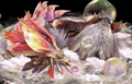 Heavenly Eye Mizutsune