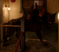 Cerberus (Once Upon a Time)