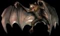 Giant Bat (Resident Evil)