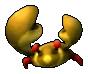 Karat Crab