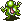 Prehistoric Frog