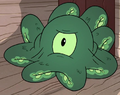 Cycloptopus
