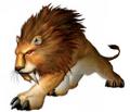 Lion (World of Warcraft)