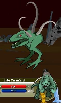 File:Elite CarnZard.jpg