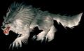 Timberwolf (World of Warcraft)