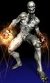 Arch-Vile (Doom 3)
