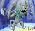AbominableSnowMollusk
