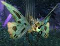 Moth (World of Warcraft)