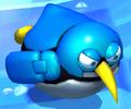Penguinator (SLW)
