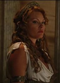 Artemis (Percy Jackson)