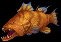 Grouper (World of Warcraft)