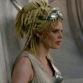 Artemis (Clash of the Titans)