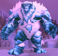 Frost Giant (World of Warcraft)