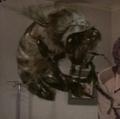 Giant Bee (The Swarm)