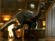Indoraptorjwfk