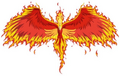Phoenix (Titan)
