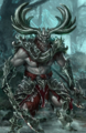 Alejandro (Legend of the Cryptids).png