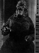 Godzilla.1991