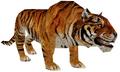 Tiger (Guild Wars)