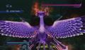 Dark Gaia Phoenix