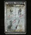 CBI Military Pamphlet