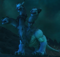 Hound (World of Warcraft)