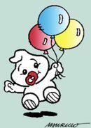 LittleBoyBoo