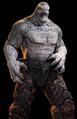 Grenadier (Gears of War)
