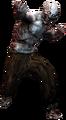 Prisoner Juggernaut