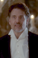Armand (Charmed)