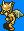 Gargoyle Chrono Trigger