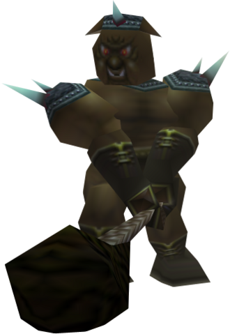 File:Club Moblin.png