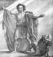 Frankenstein1823