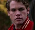 Henry (Supernatural)