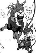 SentoruNoNayami-HimeAndShino
