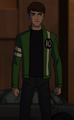 16 Year Old Ben in Generator Rex.png