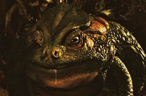 GiantToad-Pan'sLabirynth