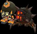 Bombling (World of Warcraft)