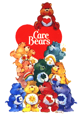 File:Care Bear.png