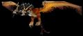 Chimaera (World of Warcraft)